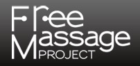 Free Massage Project